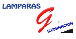 Lamparas G Iluminación y diseño